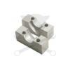 Laser Tools Vezérlésrögzítő Alfa 1.6 120Le (LAS-4935)