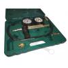 Jonnesway Tools Veszteségmérő benzines (AI020074)