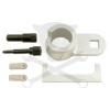 Laser Tools Vezérlésrögzítő Klt. VW Crafter 2.5 TDi, Transporter 2.4 D (LAS-4638)