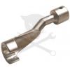 BGS Technic Üzemanyag cső speciális kulcs 1/2
