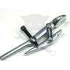 Licota Tools Gömbfejkinyomó karos kicsi (ATC-2023)
