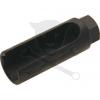 BGS Technic Lambdaszonda kiszerelő 22 mm 1/2