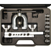 BGS Technic Adapter peremezőhöz 12,70 mm 1/2