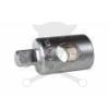 BGS Technic Adapter T 1/2