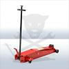 Torin Big Red Emelő padló 2 t krokodil magasemelésű 800 mm (TR8026A)
