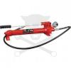 Torin Big Red Karosszéria nyomatóhoz hidraulikus pumpa 10 t órával (T71001B1)
