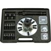 Pichler Tools Pichler hidraulikus kerékagy szerelő klt. 12 tonnás - A (61479001)