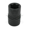 Laser Tools Spec. dugókulcs hengerfejhez - Nissan (LAS-4513)
