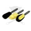 Laser Tools Kefe készlet kerékelnihez 3 db-os (LAS-5008)
