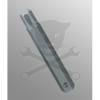 GENIUS TOOLS Bit ribe M09 h: 30 mm Genius ( 9009 )