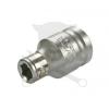 BGS Technic Bit tartó adapter 1/2