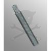 GENIUS TOOLS Bit ötágú torx T-25 88 mm Genius ( 5425 )