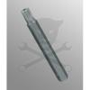 GENIUS TOOLS Bit ötágú torx T-45 88 mm Genius ( 5445 )