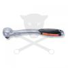 Jonnesway Tools Crowa racsnis kulcs 3/8
