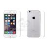 Iphone 6 fólia kijelzőre és hátlapra - fényes