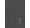 KÁLVIN KIADÓ / 35 ÉNEKESKÖNYV: ÉNEKESKÖNYV /KÖZÉPMÉRETŰ vallás