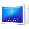 Sony Xperia Z4 Tablet LTE 32GB SGP771