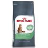 Royal Canin Digestive Care - 400 g