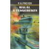 Háttér Könyvkiadó Halál a tengereken