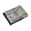 Trust GXT 35 Wireless Laser Gaming Mouse 1050mAh Akkumulátor