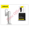 JABRA Boost Bluetooth headset v4.0 - MultiPoint - white