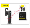 JABRA Boost Bluetooth headset v4.0 - MultiPoint - black headset