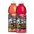 QNT Metapure Zero Carb Drink 500 ml fehérje ital