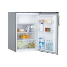 Candy CCTOS 542 XH hűtőgép, hűtőszekrény