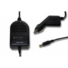 HP Compaq 18.5V 3.5A 4.8mm x 1.7mm Notebookok Autós töltő / Szivargyujtó Adapter egyéb notebook autós töltő