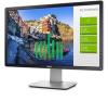 Dell P2416D monitor
