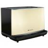 Hotpoint-Ariston TT 22E AC0  kenyérpirító