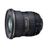 Tokina AF 11-20mm f/2.8 AT-X PRO DX (NIKON)
