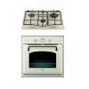 Hotpoint-Ariston FT 850.1 (OW) /HA S - PC 640 T (OW) R /HA