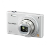 Panasonic Lumix DMC-SZ10 digitális fényképező