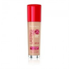 Rimmel Lasting Finish 25 órás alapozó 103 True Ivory 30 ml