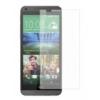 HTC Desire 326 lcd kijelzővédő fólia törlőkendővel*