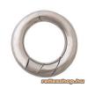 Eureka Cast Silver - loop * ördöglakat