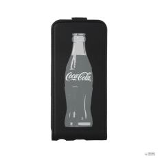 Coca cola Unisex toks CCFLPIP5000S1203