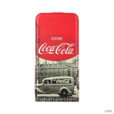 Coca cola Unisex toks CCFLPIP4G4SS1301