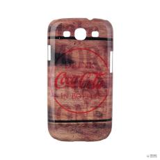 Coca cola Unisex toks CCHS_GLXYS3S1201