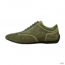 SPARCO Men sneakers IMOLA_VERDE