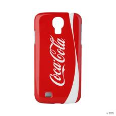 Coca cola Unisex toks CCHSLGLXYS4S1303