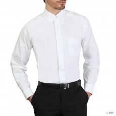 Brooks Brothers Men Ing 100011294_BIANCO