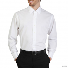 Brooks Brothers Men Ing 100011417_BIANCO
