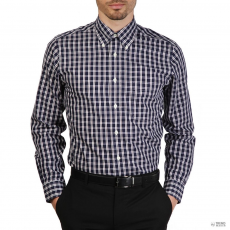 Brooks Brothers Men Ing 100047196_BLUNAVY