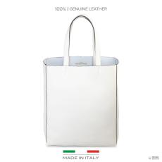 Made In Italia női shopping táska AMANDA_PANNA