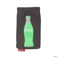 Coca cola Unisex toks CCCTN-UNIVER-S1205