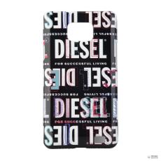 Diesel Unisex toks X01533_PS616H4349