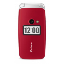 ConCorde Doro Primo 413 mobiltelefon