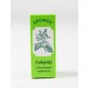 Aromax Fahéjolaj Aromax - 10ml